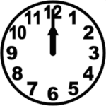 ワタミの宅食 配達時間は何時ころ?